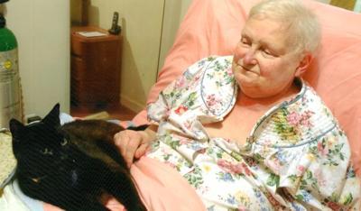 Sharon K  Ludtke   Obituaries   tillamookheadlightherald com