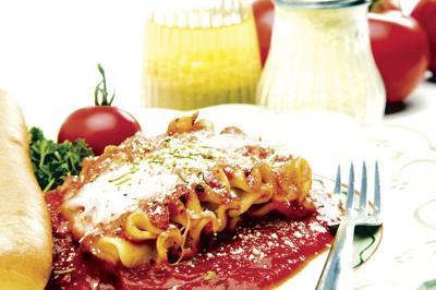 Lasagna.tif