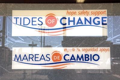 Tides of Change.JPG