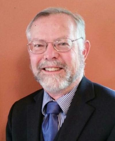 Bill Baertlein