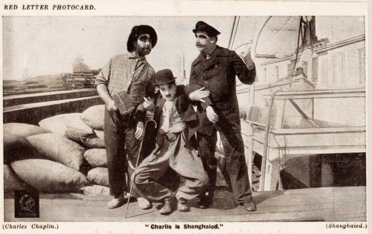 charlie-shanghaied-1915-1800.jpg