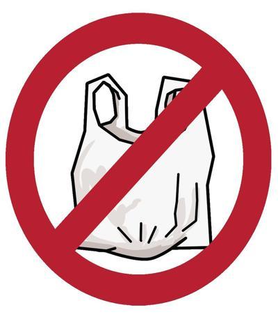 plastic bag ban.tif