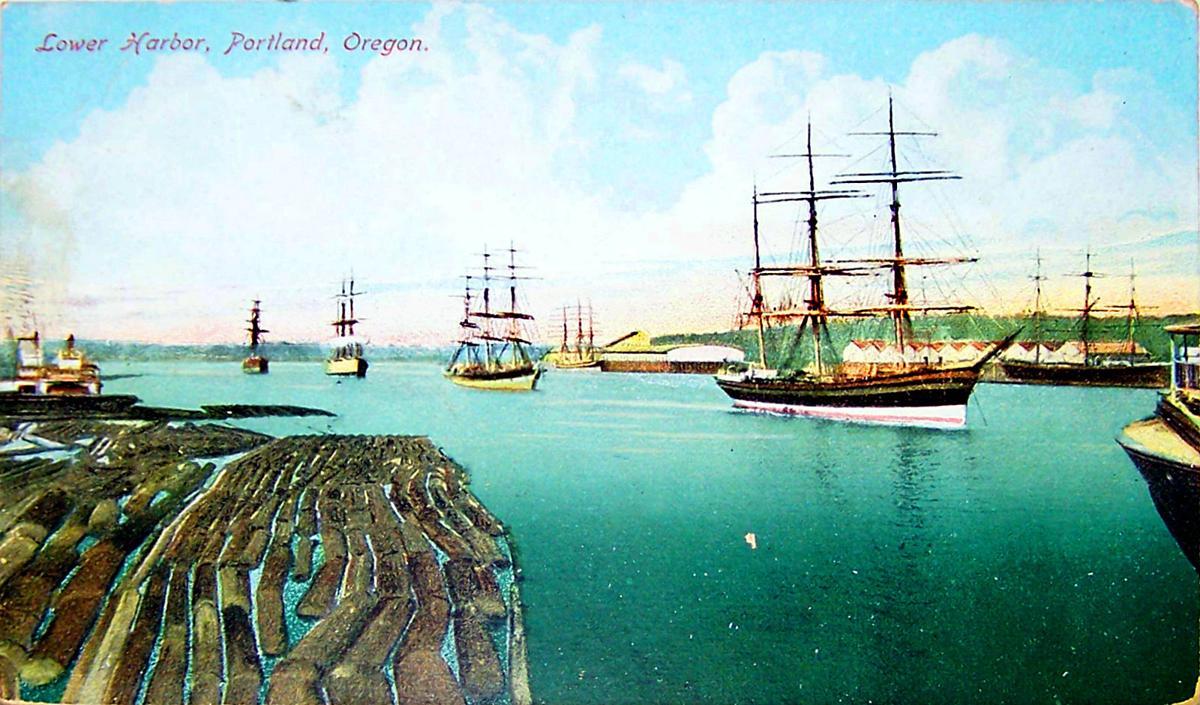 pdx-portland-harbor-1901s.jpg