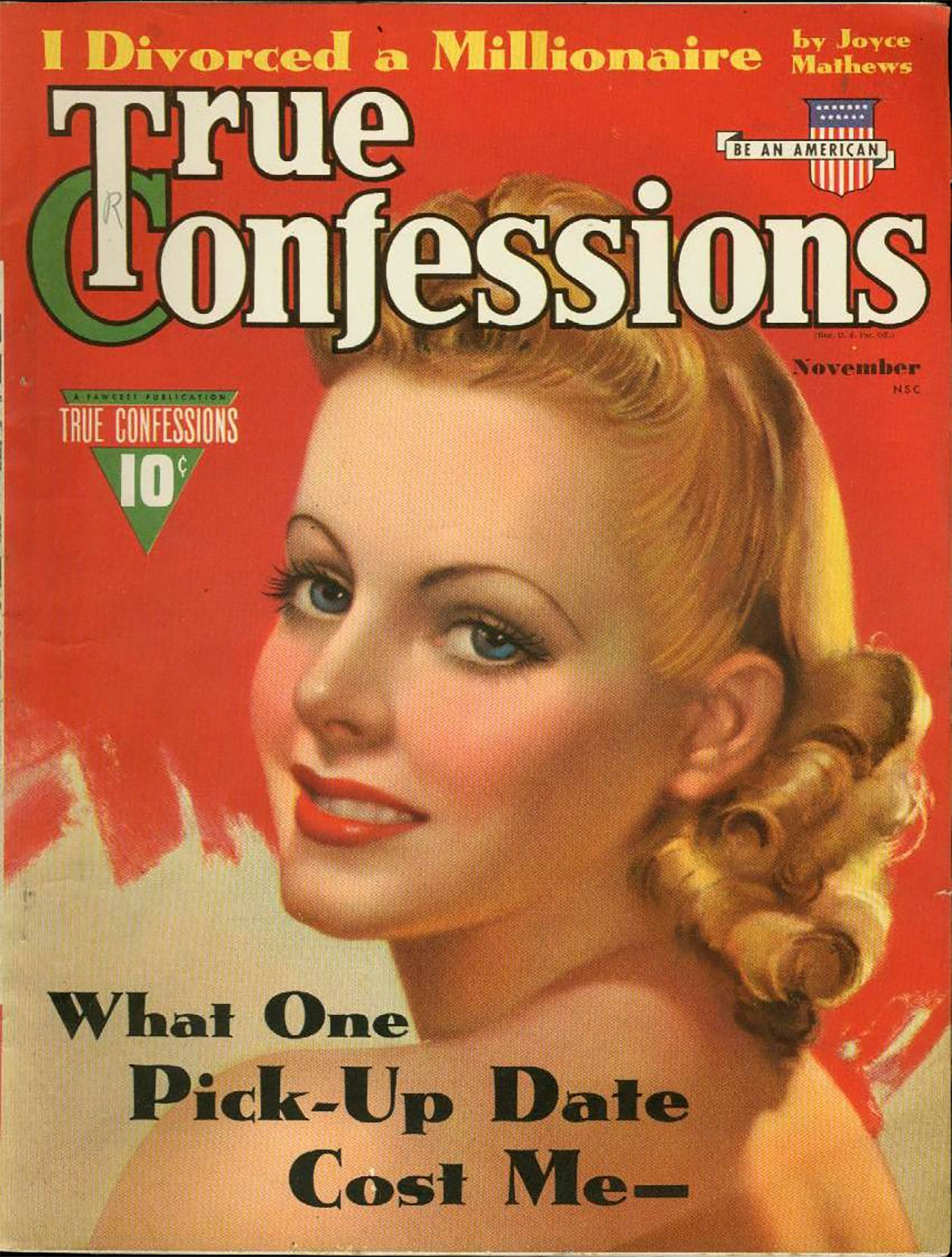 true-confessions-cover-1180.jpg