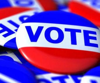 Tillamook County Elections : Important dates , ballot information