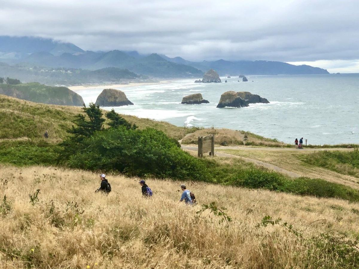 Free Days At Oregon State Parks Christmas 2020 Parking fee waived at Oregon State Parks on Nov. 27   News