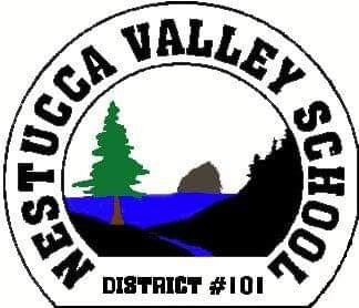 Nestucca Valley School District