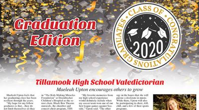 Graduation edition-1.jpg