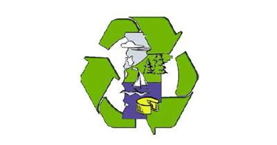 Tillamook County Solid Waste Department