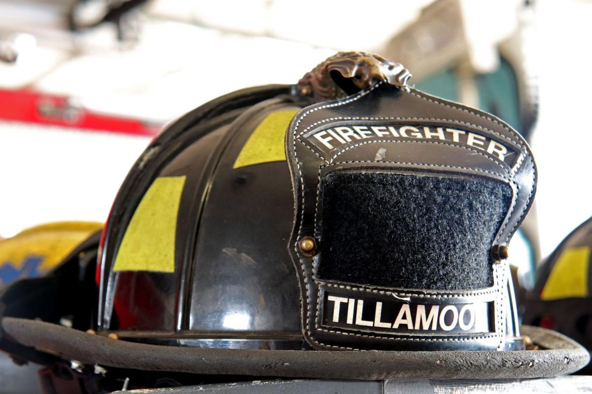Tillamook Fire.tif