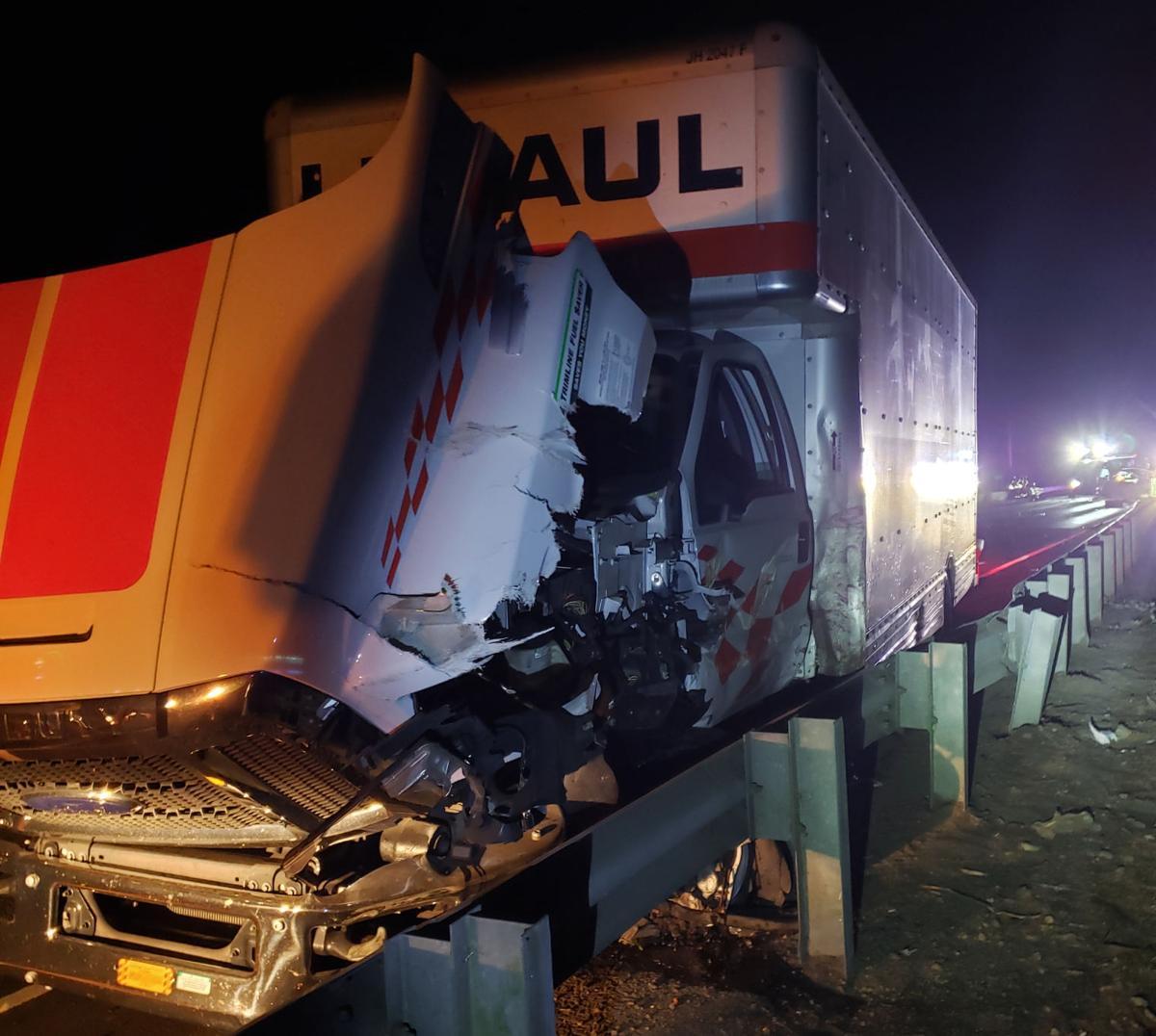 Fatal crash Idaville 2.jpg