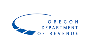 2019 Tax Season Opens January 28 News Tillamookheadlightherald Com
