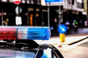 Rockaway Beach police officer awarded for saving life