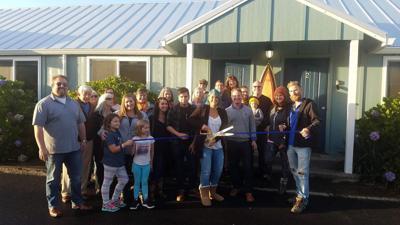 Netarts Surf Inn Celebrates One Year Community Tillamookheadlightherald Com