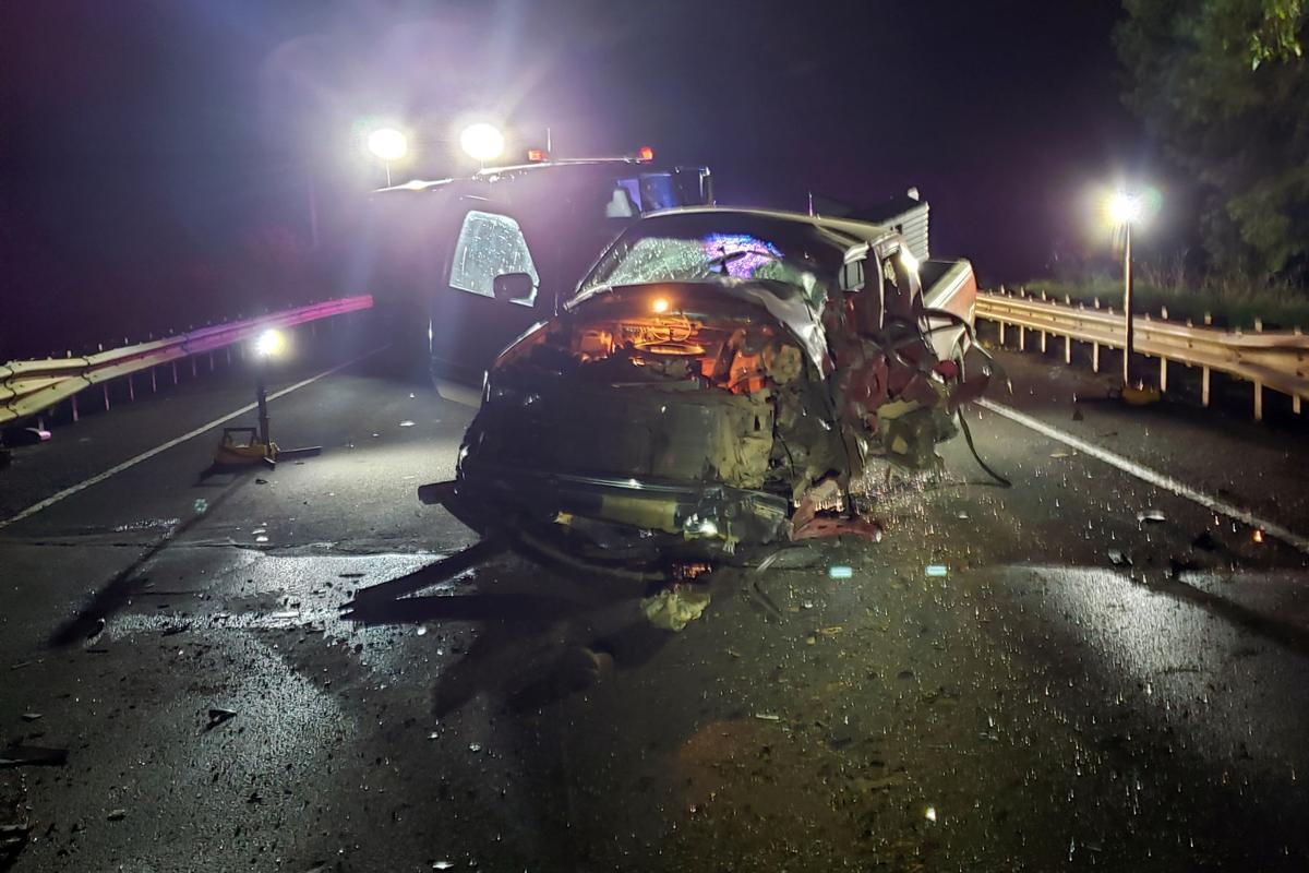 Fatal crash Idaville.jpg