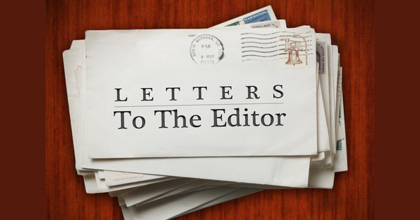 Letter: Campaign to restore access to the Doris Davis Trail