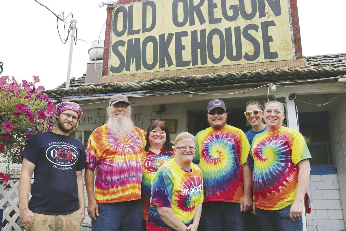 Old Oregon Smokehouse.tif