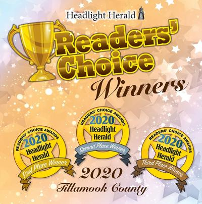 HH Readers Choice-1 copy.png