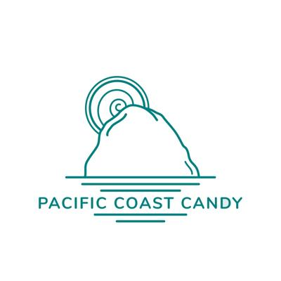 Pacific Coast Candy