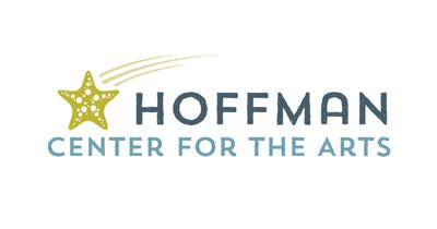 Hoffman Center