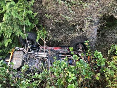 Whiskey Creek Crash.tif