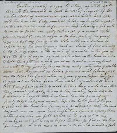 nimrod-okelly-letter-1851-2380.jpg