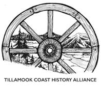 Tillamook Coast History Alliance