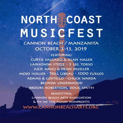 North Coast Musicfest