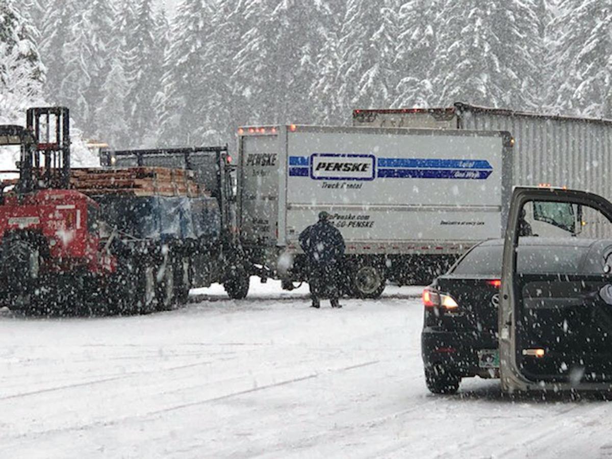 Highway 6 Snow 2.tif