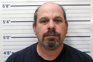 Beaver man faces sodomy, sex abuse charges
