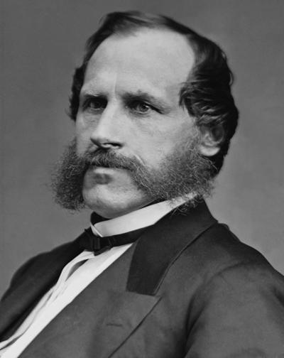george-williams-circa-1870-1180.jpg