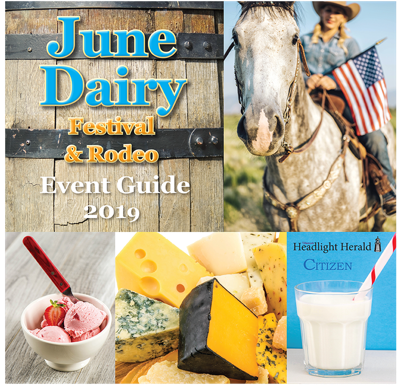 June Dairy Festival & Rodeo-1.png