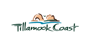 Visit Tillamook Coast announces $100,000 grant for marketing, promotional projects