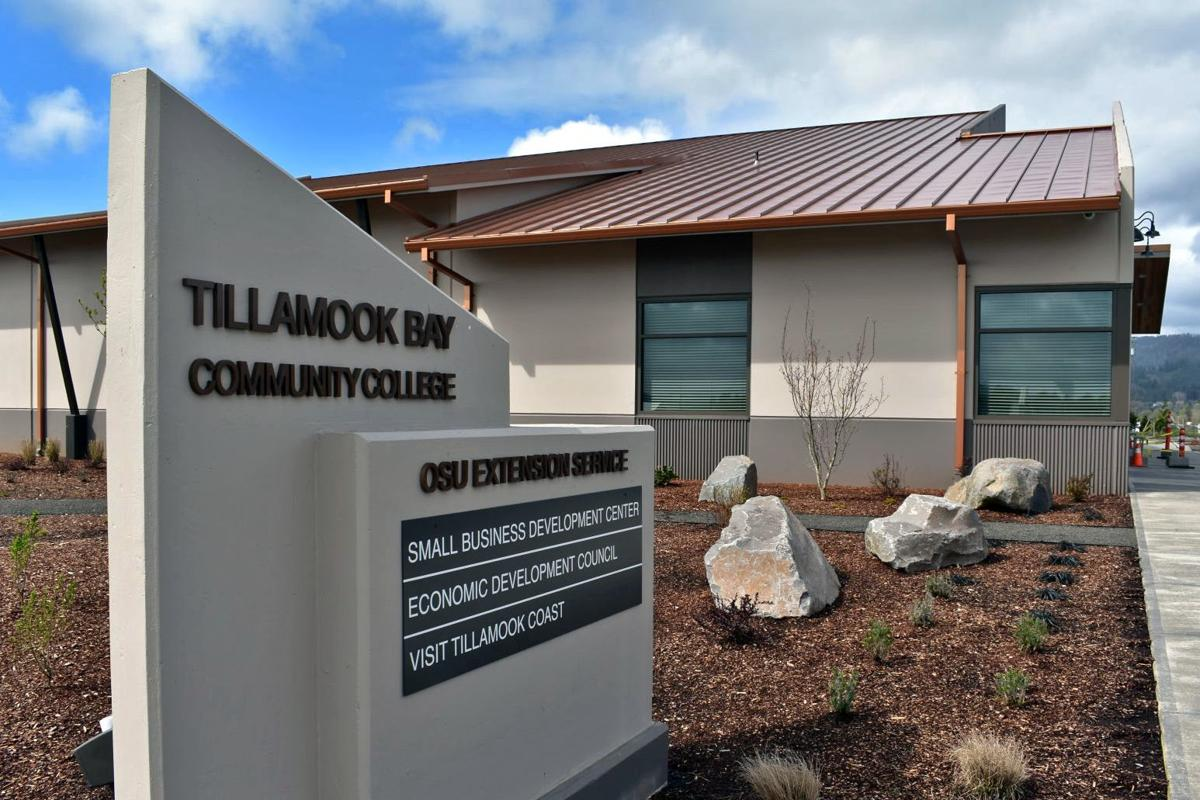 Small Business Development Center opens drop-in lab