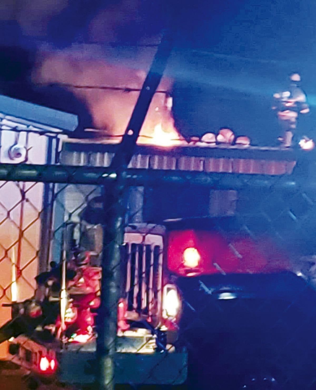 Cloverdale Fire.tif