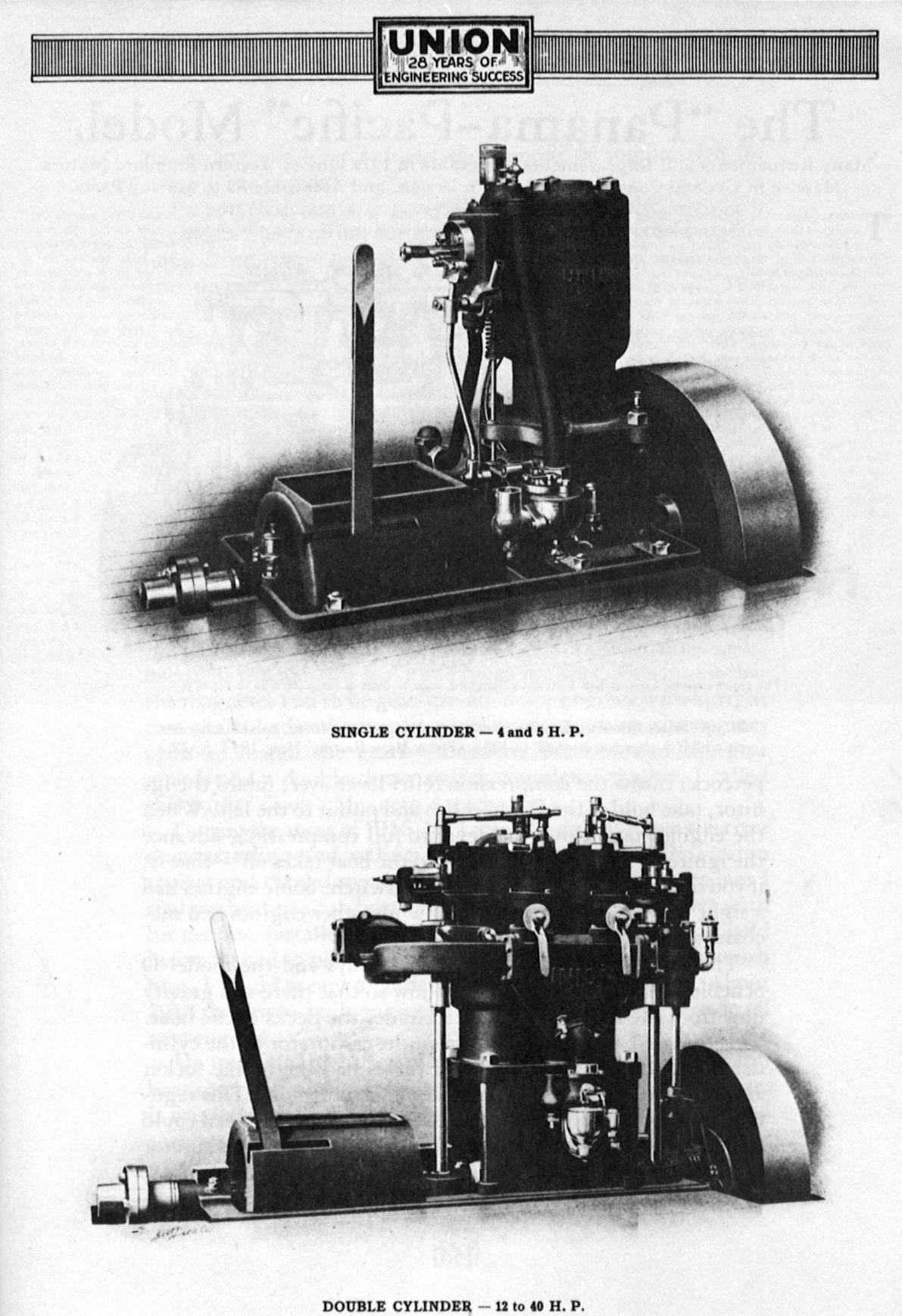union-marine-engine-ad-1780.jpg