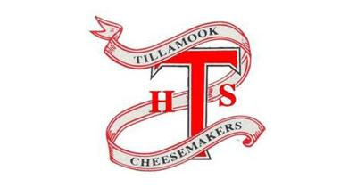 Tillamook High School Cheesemakers