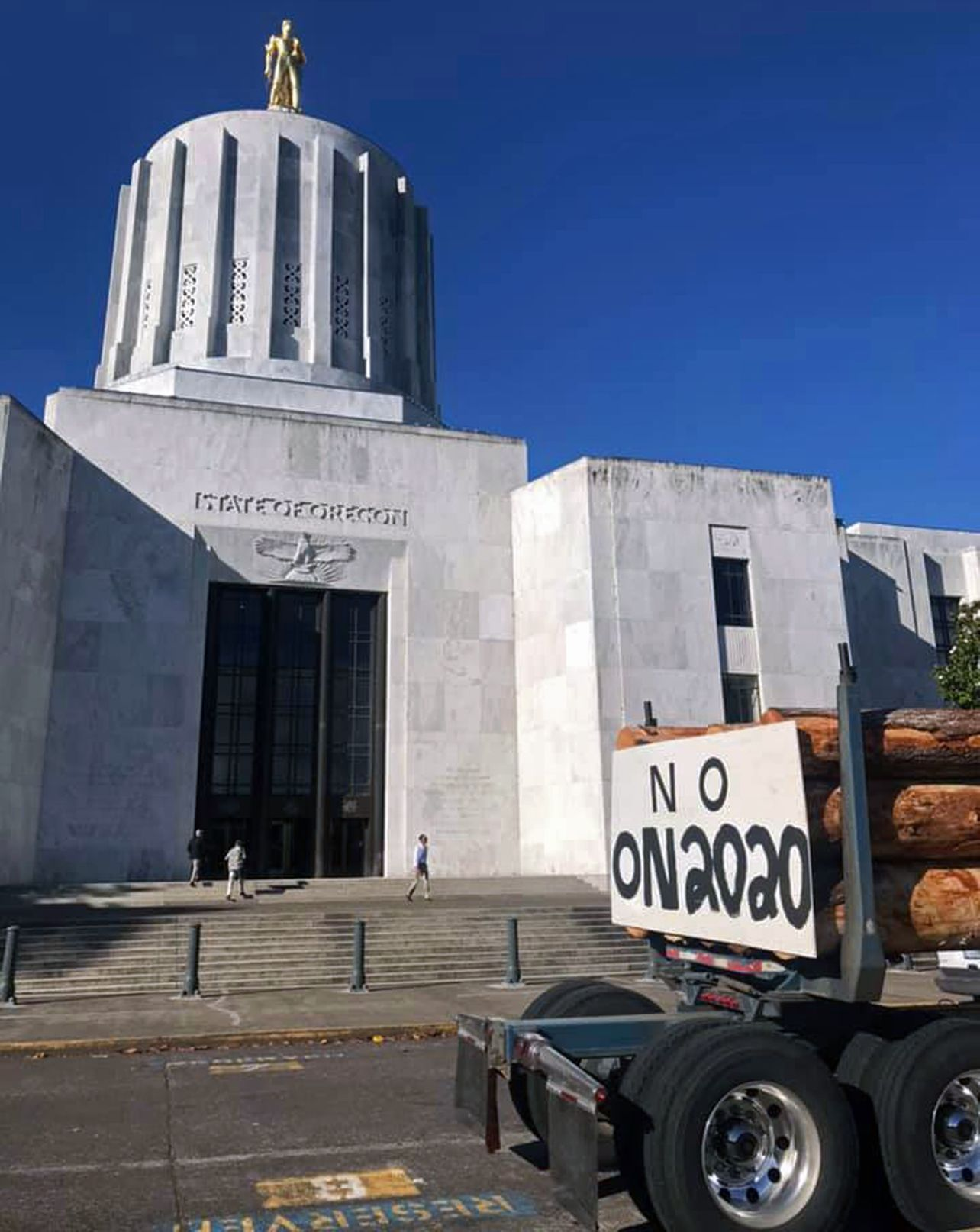 House Bill 2020.tif