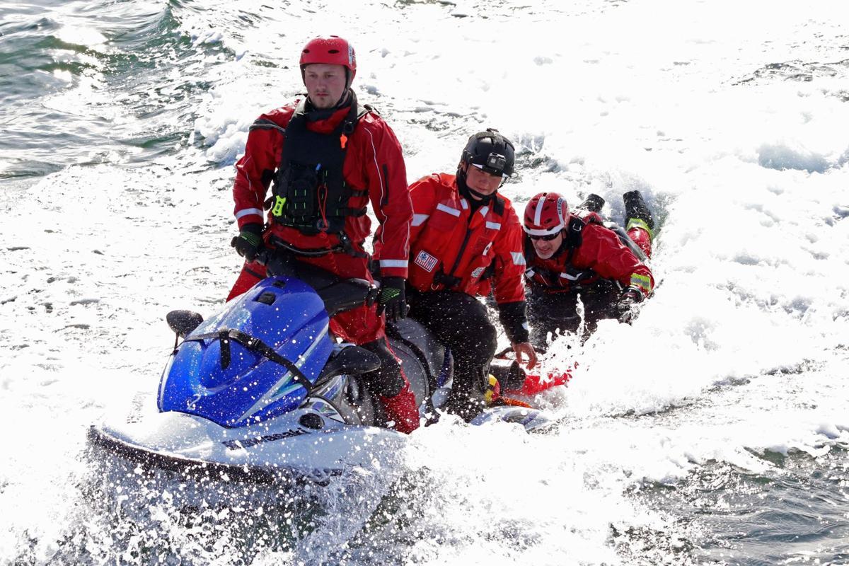 Water Rescue.tif