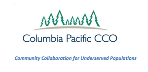 Columbia Pacific CCO seeks proposals for Community Wellness Investment Fund grants