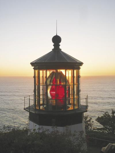 LighthouseJeanMong.jpg