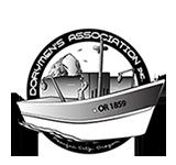 Pacific City Dorymen's Association