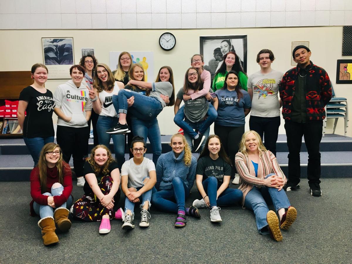 choir group dec 2.jpg