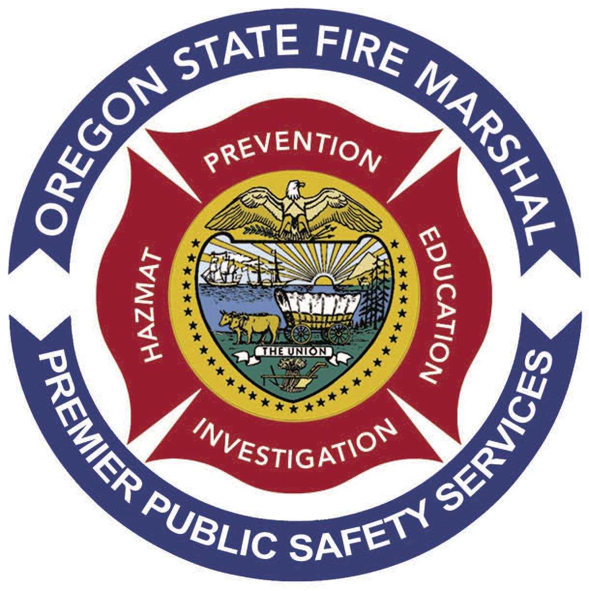 Fire Marshal Logo.jpg