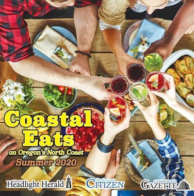 Coastal Eats0729 1-8 WEB-1 copy.png