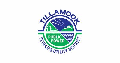 Power Outages in Tillamook County | News | tillamookheadlightherald com