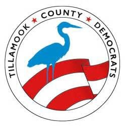 Tillamook County Democrats host debate parties