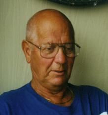 JAMES C  NELSON | Obituaries | tillamookheadlightherald com