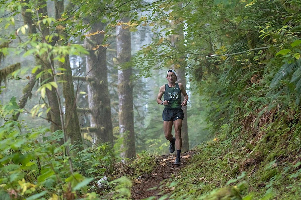 Elk-Kings Trail Races
