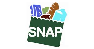 Some SNAP recipients may see an increase in benefits in April